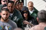 Американцы требуют депортировать из США Джастина Бибера