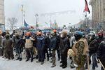 Милиция Запорожья вызывает на беседу местных футбольных фанатов