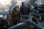 12 депутатов во главе делегации Европарламента посетят Украину