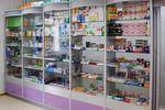 В аптеках Донбасса продают фальсификат: какие лекарства подделывают чаще всего