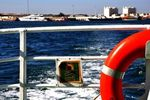 Крушение судна с туристами в Бенгальском заливе: более 20 погибших