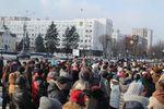 Председатель Черкасской ОГА уйдет в отставку при одном условии