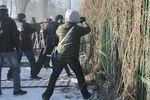 """Днепропетровским """"штурмовикам"""" ОГА грозит пожизненное заключение"""