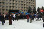 """В Одессе стягивают народ на митинги: объявлена """"всеобщая мобилизация"""""""