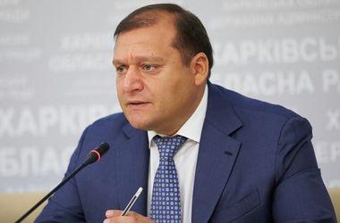 Генпрокуратура поручит специалистам подсчитать убытки от действий Добкина