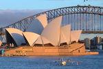 Сбежать за три моря: как иммигрировать в Австралию?