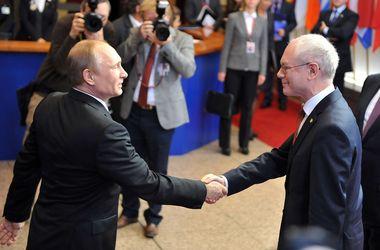 Україна і Грузія маютьі якомога швидше стати членами НАТО, - міністр нацоборони Польщі Блащак на засіданні ПА Альянсу - Цензор.НЕТ 9743