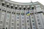 Мирошниченко: Состав Кабмина будут активно обсуждать на следующей неделе