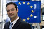 """Член делегации ЕС: """"Есть угроза, что протесты выйдут из-под контроля"""""""