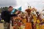"""Константин Стогний: """"Перуанский шаман рассказывал мне, что помогает украинским бизнесменам"""""""