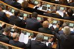 """Президент попросил """"взять перерыв"""", так как в ВР нет голосов за законопроекты об амнистии, - Ефремов"""