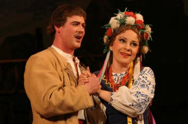 Opera com ua - фото 11