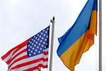 США озабочены развитием ситуации в Украине