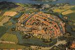 Топ 10  самых известных городов-крепостей в мире