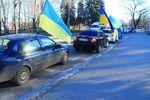 Автомайдан не будет мстить за похищение Булатова