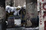 ООН требует расследовать данные о смертях и пытках в Украине
