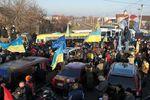 В МВД подтвердили, что Булатов и Гриценко объявлены в розыск 24 января