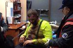 Amnesty International призывает украинские власти расследовать похищение и избиение Булатова