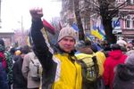 Захарченко пообещал, что брать Булатова под стражу милиция не будет