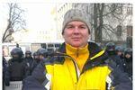 В милиции жалуются, что ей мешают расследовать дело Булатова