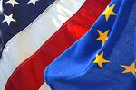 США и ЕС готовы оказать Украине финансовую помощь, а Россия выступает за принцип невмешательства