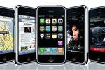 Обзор мобильных приложений для работы с банками