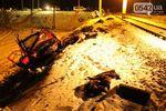Смертельное ДТП под Сумами: водитель маршрутки задержан