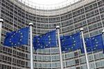 Обнародован текст проекта жесткой резолюции ЕП по Украине