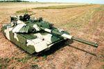 Харьковский завод отправил в Таиланд первые пять танков