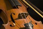 В США задержаны предполагаемые похитители скрипки Страдивари