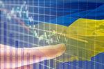 """Украинская экономика замерла в """"приграничной зоне"""" - НБУ"""