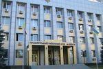 Дело Маркова рассмотрит судья, посадивший под арест его соратников
