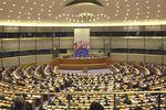 Европарламент принял жесткую резолюцию по Украине