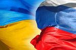 В Москве хотят понять, на что Киев будет тратить кредитные деньги