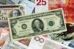 НБУ вводит ограничения на покупку доллара