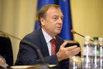 Лавринович убежден, что вернуть Конституцию 2004 года невозможно