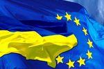 Каких украинских чиновников ждут санкции ЕС, будут решать в понедельник - источник