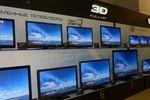 До Одессы не доехали контрабандные LCD-мониторы