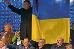 Почему во время церемонии открытия Олимпиады нам не показали Януковича