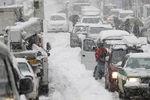 В Японии непогода унесла жизни семи человек