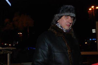 <p><span>Александр Доний, фотоfacebook.com</span></p>