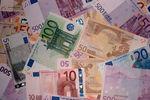 Евросоюз поможет Украине деньгами только под осуществление реформ