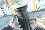Киевская бюветная вода становится настоящей роскошью