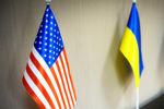 США приняли резолюцию по Украине