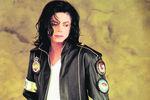 Фанаты Джексона получили компенсации за эмоциональные страдания
