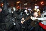 Власть амнистировала всех активистов, кроме троих – прокуратура