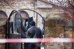 В Одессе произошло страшное убийство