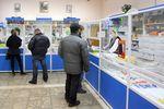 В Донецкой области - первая смерть от гриппа: от болезни спасут индийский лук и эхинацея