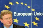 Фюле напомнил украинским политикам о последствиях их решений