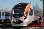 В УЗ объяснили, почему все поезда Нyundai сняли с маршрутов